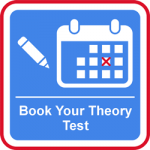 book your theory