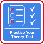 practice your theory