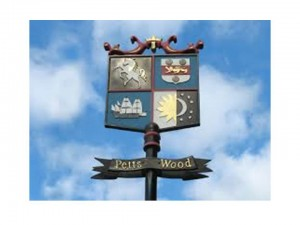 Petts-Wood-Sign-II