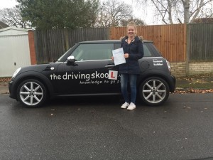 the driving skool.com Chislehurst Kent
